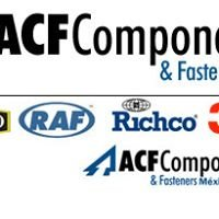 ACF Components & Fasteners Inc.