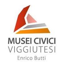 Musei Civici Viggiutesi Enrico Butti