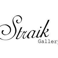 Straik Gallery