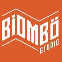 Biombö Studio