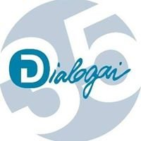 Dialogai Genève