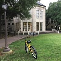Information Services at Southwestern University