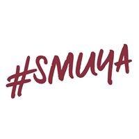 Saint Mary's University Young Alumni