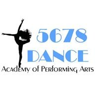 5678 Dance-Academy of Performing Arts