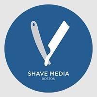 Shave Media