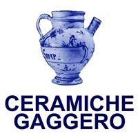 Ceramiche Gaggero