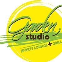 Garden Studio Sports Lounge & Grill