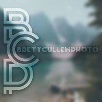 Brett Cullen Photo