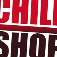 Chill Shop