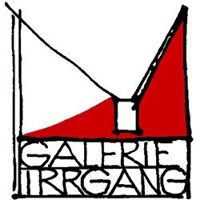 Galerie Irrgang