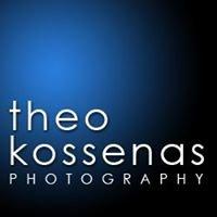 Theo Kossenas Photography