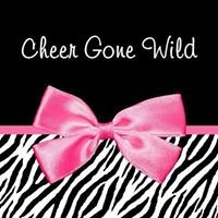 Cheer Gone Wild