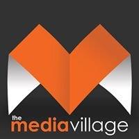 The Media Village Manila