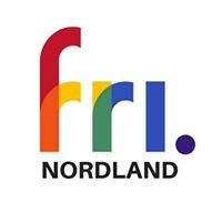 FRI Nordland
