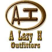A Lazy H Outfitters-Horsback Riding Pack Trips, Hunting, Wilderness Fishing