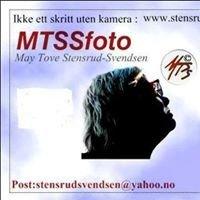 MTSSfoto