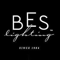 BES Lighting