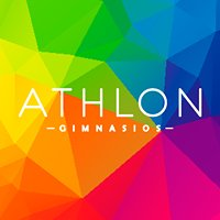 Athlon Gimnasios