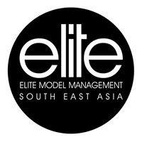 Elite Model Management (Thailand)