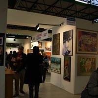 Contemporanea arte Fiera di Forlì