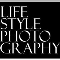 Tracy Hansford, Lifestyle Photography