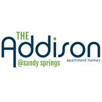 The Addison at Sandy Springs