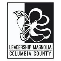 Leadership Magnolia-Columbia County