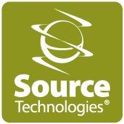 Source Technologies