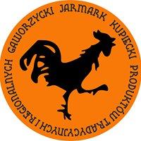 Gaworzycki Jarmark Kupiecki