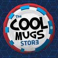 Cool Mugs Store