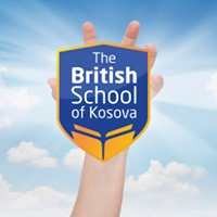 The British School of Kosova