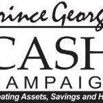 PG CASH Campaign