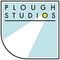 Plough Studios
