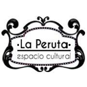 La Peruta Espacio cultural