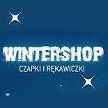 Wintershop