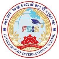 Future Bright International School, Siem Reap