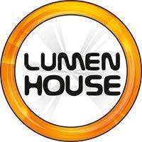 LumenHouse