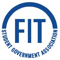 FIT Student Government Association