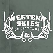 Western Skies Outfitters