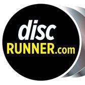 Disc Runner