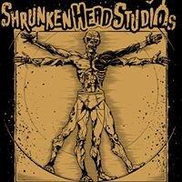 Shrunken Head Studios