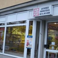 Bäckerei Hentschel Inh.Andreas Kröber