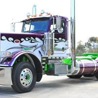 American Truckworks / Truckworks Australia