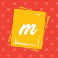 მემოგრამი - Memogram