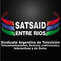 SATSAID ENTRE RIOS