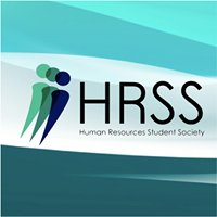 Human Resources Student Society - HRSS