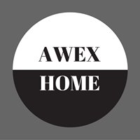 Awex Home