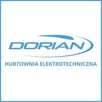 Hurtownia Elektryczna Dorian