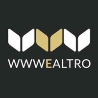 wwwealtro.it - Gianfranco Giachetti AVoltePh
