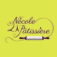 Necole La Patissiere